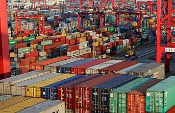 ABD'den ticaret savaşında yeni adım