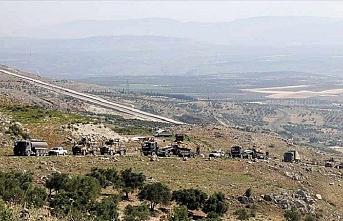 Akar'dan İdlib'deki askeri personel hakkında açıklama