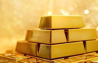 Altın, doların yerini alır mı?
