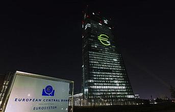 Avrupa Merkez Bankası batıyor