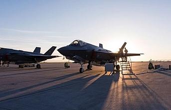 BeşinciNesil F-35 Savaş Uçağının Türkiye İçin Alternatifi Var Mı? - Hakan Kılıç