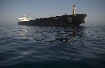 Cebelitarık hükümetinden ABD'nin İran talebine ret