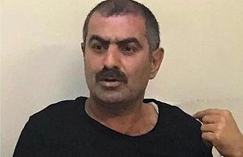 Emine Bulut cinayeti görüntülerine yayın yasağı