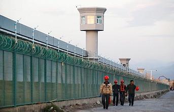 Eski tutuklulardan korkunç iddia: Çin Müslüman kadınları kısırlaştırıyor