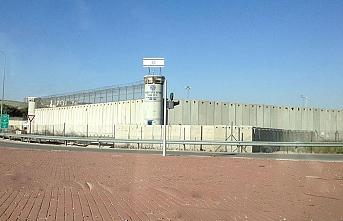 Filistinli tutuklular ile Ofer Cezaevi İdaresi arasında ön anlaşma