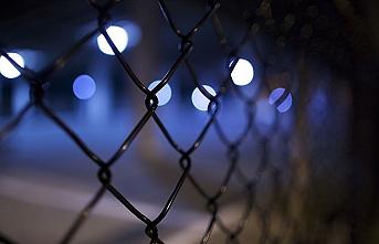 'Güney Amerika'da cezaevleri 'suç okuluna' dönüştü'