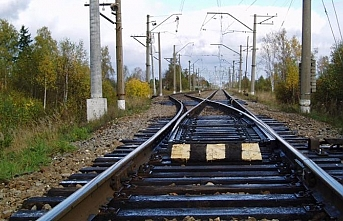 Hazar ülkelerinin demiryolu sektöründe işbirliği için komiteler oluşturuyor
