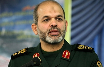 İran'dan İsrail'in saldırısına yalanlama