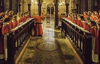 Katolik Kilisesi emlak satışlarını artırdı