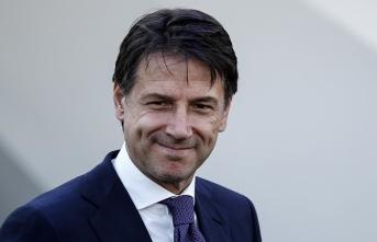 İtalya'daki hükümet krizinde gözler ikinci tur istişarelerinde