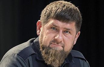 Kadirov, Şeyh Şamil hakkındaki sözlerine tepki gelince geri adım attı