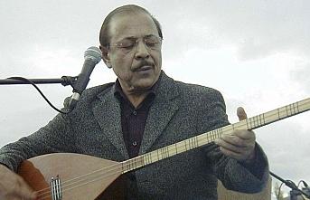 Kırşehir'in Abdal müziği, UNESCO yolunda