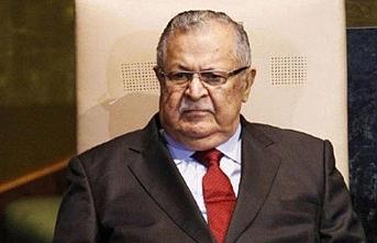 KYB, Talabani'nin ölümünden sonra ilk kez kongreye gidiyor