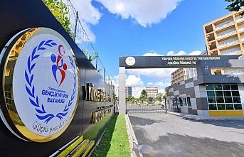 KYK yurt başvuru sonuçları 2019 açıklandı
