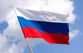 Libya'da gözaltına alınan Rus denizciler Kırım'a dönüyor