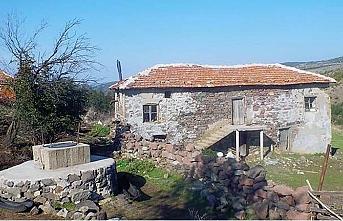 Naim Süleymanoğlu'nun doğduğu evin müze yapılması için girişim