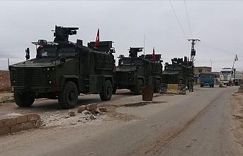 Rusya duyurdu: Türkiye ile ortak yapıldı