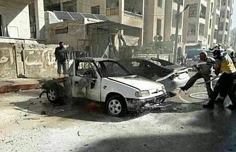 Rusya Soçi anlaşmasını çöpe atar mı? Adım, adım İdlib'de yaşananlar...