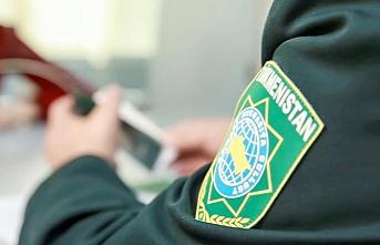 Türkmenistan vatandaşlarının Kuzey Kıbrıs'a seyahat etmeleri yasaklandı