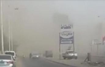 Yemen'de emniyet merkezine bombalı saldırı
