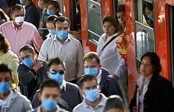 ABD'de alarm: Gizemli hastalık yayılmaya devam ediyor