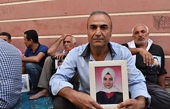 Aile sayısı 39 oldu, Kobani'ye götürüldükleri şüphesi..