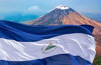 Amerikan Devletleri Örgütü Nikaragua'ya giremeyecek
