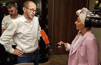 Bosna belgesel festivaline hazırlanıyor