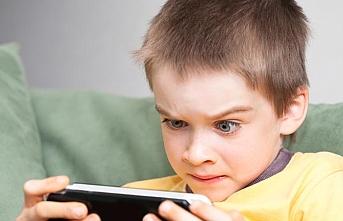 Çocuklarda aşırı mobil cihaz kullanımı nasıl önlenir?