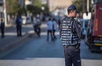 DEAŞ'ın ölüm fetvacısı 'Kadısı' Türkiye'de yakalandı