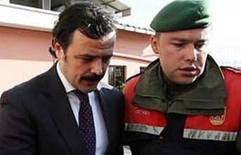 Ergenekon, Balyoz, Çağdaş Yaşamı Destekleme Derneği... Eski savcıya 12 yıl hapis