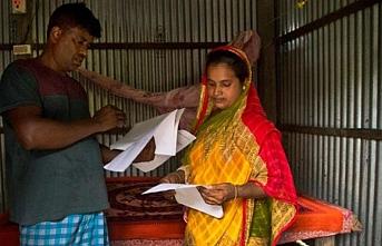 Hindistan'ın devletsiz bıraktığı Assamlılar için BM'den çağrı