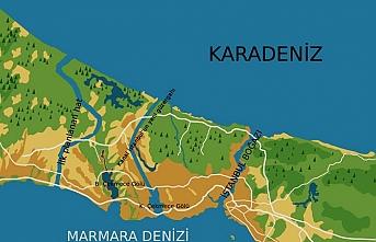 İmamoğlu, Erdoğan'la Kanal İstanbul Projesini görüşecek