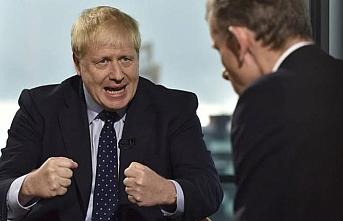 İngiltere Başbakanı: İstifa etmeyeceğim