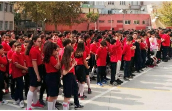 İstanbul'da yarın okullar tatil mi? Vali Yerlikaya'dan açıklama