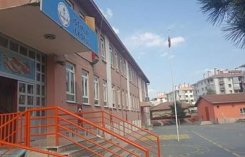 İstanbul'da hasarlı okullardaki öğrencilerin eğitim görecekleri yerler açıklandı