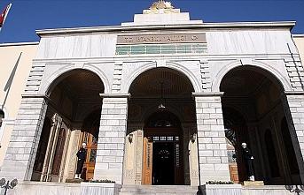 İstanbul Valiliği duyurdu: Bazı okullarda eğitime ara verildi