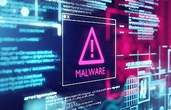 Kargo şirketlerinin belalısı bilgisayar korsanlarına operasyon: 14 gözaltı