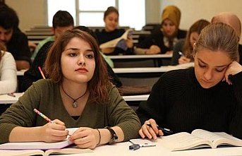 Lise mezunlarına ücretsiz kurs müjdesi