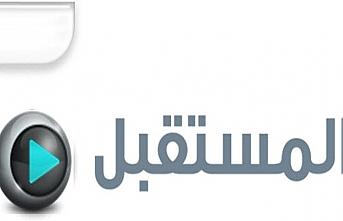 Lübnan'da Müstakbel TV'yi karartma kararı