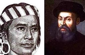 Macellan'ın ölümü hakkında bilinmeyenler