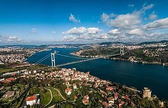 Marmara Denizi'ndeki deprem ile ilgili Valilikten açıklama