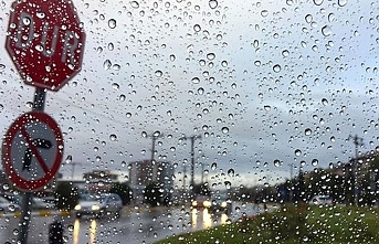 Meteorolojiden önemli uyarı: Artvin ve Rize dikkat