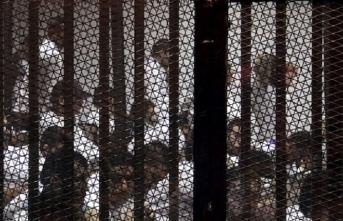 Mısır'da şüpheli ölümler komplo teorilerini güçlendiriyor