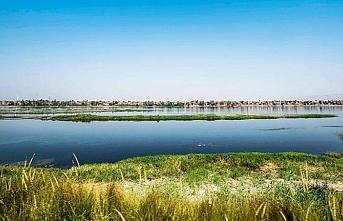 Mısır ve Sudan politikacıları, Hedasi Barajı için bir araya geldi