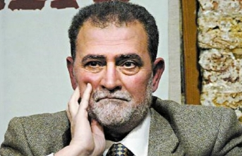 Muhammed bin Selman Suud hanedanlığının son kralı olabilir