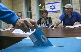 Netanyahu kararsız seçmen için son kozlarını oynuyor