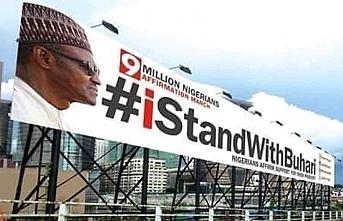 Nijerya-Türkiye İlişkileri ve Afrika Açılımı - Kenan Toprak