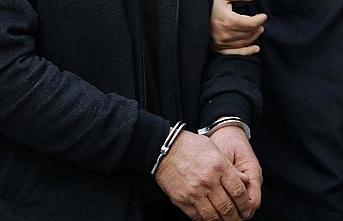 Niyet Yunanistan akıbet hapishane