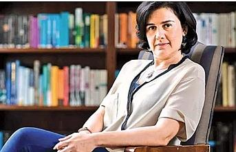 Pakistanlı yazara Almanya'da verilen edebiyat ödülü Filistin halkına destek verdiği gerekçesiyle iptal edildi